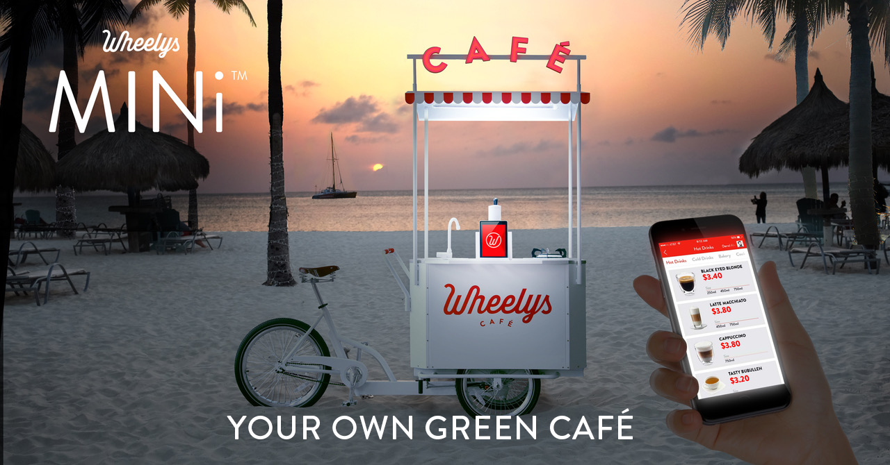 wheelys-organic-bicycle-cafe